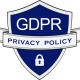 cropped-GDPR-FINAL-LOGO-big
